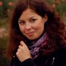 Польская Светлана Игоревна
