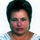Ткаченко Юлия Григорьевна