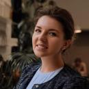 Полякова Юлия Михайловна