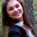 Чайковская Ирина Владимировна