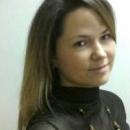 Левинская Елена Васильевна