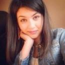 Гятова Мадина Ахмедовна