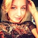 Аксенова Дарья Александровна