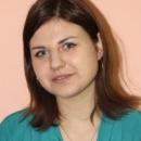 Близнецова Марина Ивановна