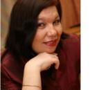 Елизарова Анна Владимировна