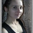 Матвеева Татьяна Владимировна
