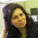 Белая Ирина Борисовна