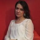 Рохлина Татьяна Александровна