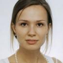 Будникова Марина Сергеевна