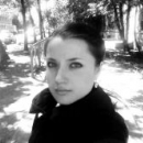 Ермоленко Снежана Николаевна