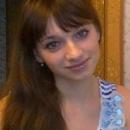 Драгунова Марина Юрьевна