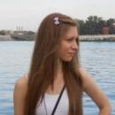 Щабельник Екатерина Андреевна