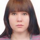 Ксенофотова Алла Николаевна