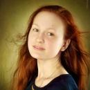 Сорока Мария Станиславовна