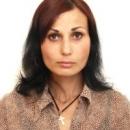 Озерова Татьяна Николаевна