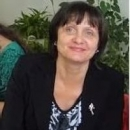 Смелая Наталья Юрьевна