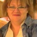 Енина Светлана Леонидовна