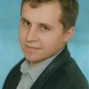 Шаталов Максим Александрович