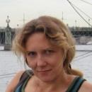 Еремеева Дарья Николаевна
