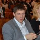 Зиновьев Алексей Владимирович