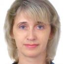 Крылова Снежана Владимировна