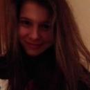 Давыдова Мария Сергеевна