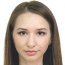 Вяткина Елена Васильевна