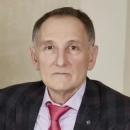 Соловьев Аркадий Константинович