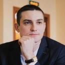 Сланченко Александр Юрьевич