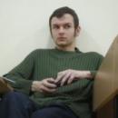 Ильин Илья Викторович