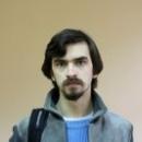 Петров Валерий Евгеньевич