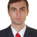 Нарыжный Никита Александрович