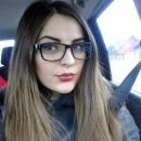Черняк Екатерина Геннадьевна