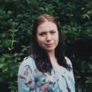 Ремизова Валерия Станиславовна