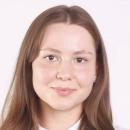 Калинина Софья Алексеевна
