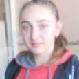 Кристина Хачирова Георгиевна