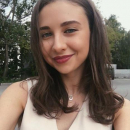 Лазарева Алёна Романовна