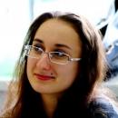 Холодкова Наталья Васильевна