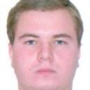 Агафонов Сергей Олегович