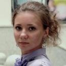 Девяткина Александра Геннадьевна