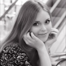 Тишина Ольга Александровна