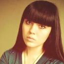 Иванова Наталья Анатольевна