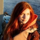 Гнеденко Ангелина Евгеньевна