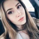 Рудникова Дария Вячеславовна