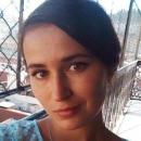 Котвица Мария Александровна