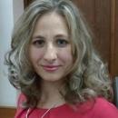 Бухтиярова Ирина Николаевна