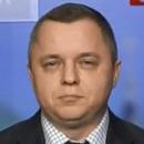 Александров Олег Владимирович