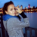Кротова Ольга Павловна