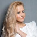 Севастьянова Татьяна Ивановна