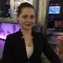 Богданова Екатерина Андреевна